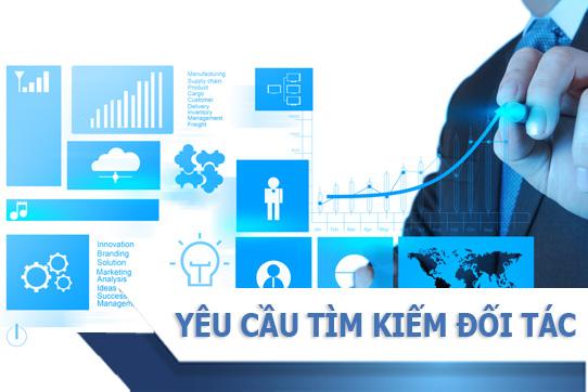 ads-banner