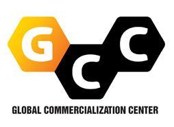 Banner GCC