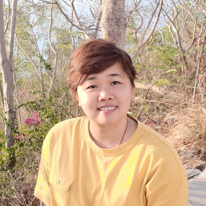 Trần Thanh Trang