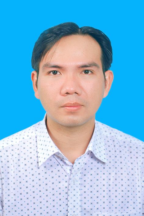 Lê Văn Minh