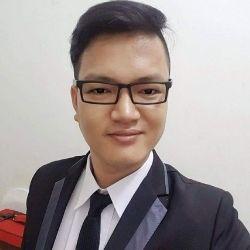 Trần Chí Thành