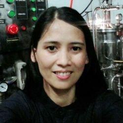 Nguyễn Thị Ngọc Nhi