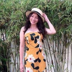 Lê Thị Thanh Tâm