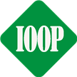 Viện Nghiên cứu dầu và Cây có dầu
