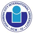 Trường Đại học Quốc tế - ĐHQG Thành phố Hồ Chí Minh