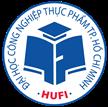 Trường Đại học Công nghiệp Thực phẩm Thành phố Hồ Chí Minh