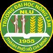Viện Nghiên cứu Công nghệ Sinh học và Môi trường - Trường Đại học Nông Lâm Thành phố Hồ Chí Minh