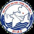 Viện Nghiên cứu Nuôi trồng Thủy sản II