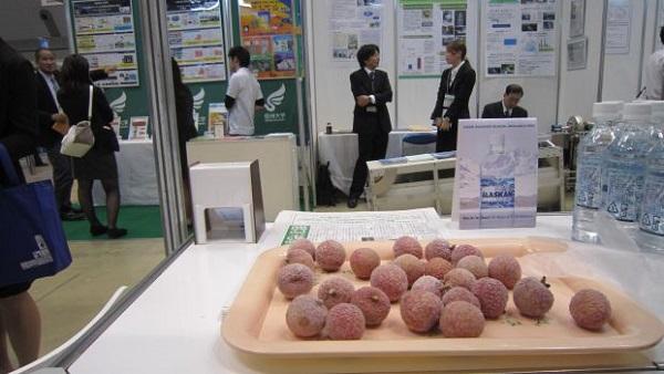 Giới thiệu về kỹ thuật bảo quản thực phẩm