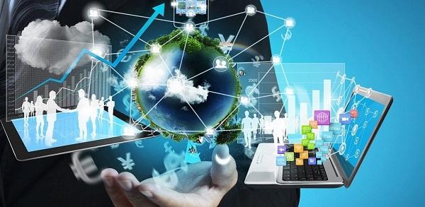 Tìm hiểu những dự án khởi nghiệp công nghệ thông tin với xu hướng hiện nay